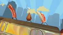 Disney Fantasia: Music Evolved - Screenshots - Bild 5