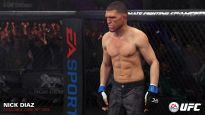 EA Sports UFC - Screenshots - Bild 35