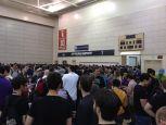E3-Impressionen, Tag 1 - Artworks - Bild 11