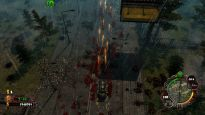 Zombie Driver Ultimate Edition - Screenshots - Bild 15