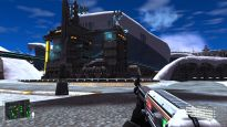 Line Of Defense - Screenshots - Bild 3