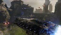 Dreadnought - Screenshots - Bild 4