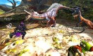 Monster Hunter 4 Ultimate - Screenshots - Bild 9