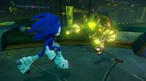 Sonic Boom: Rise of Lyric - Screenshots - Bild 5