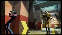 CounterSpy - Screenshots - Bild 5