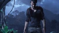 Uncharted - Der Film - News