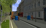 Recycle: Der Müllabfuhr-Simulator - Screenshots - Bild 3