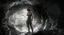 Tomb Raider 9 - News
