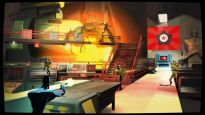 CounterSpy - Screenshots - Bild 3