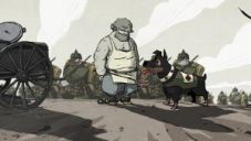 Valiant Hearts: The Great War - News
