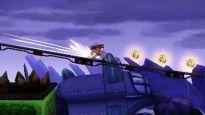 Sonic Boom: Shattered Crystal - Screenshots - Bild 19