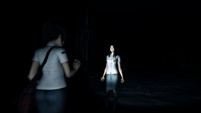 DreadOut - Screenshots - Bild 4