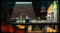 CounterSpy - Screenshots - Bild 1