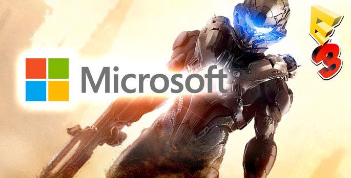 Meinung zur Microsoft-Pressekonferenz - Special