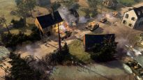 Company of Heroes 2: The Western Front Armies - Screenshots - Bild 11