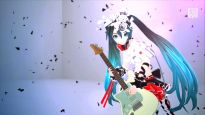 Hatsune Miku: Project DIVA F 2nd - Screenshots - Bild 16