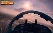 Air Conflicts: Vietnam - Ultimate Edition - Screenshots - Bild 8