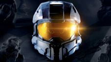 Halo: Reach - News
