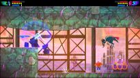 Guacamelee! Super Turbo Championship Edition - Screenshots - Bild 2