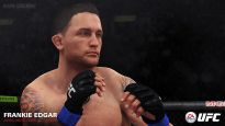EA Sports UFC - Screenshots - Bild 19