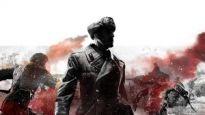 Company of Heroes - News