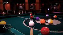 Pure Pool - Screenshots - Bild 1