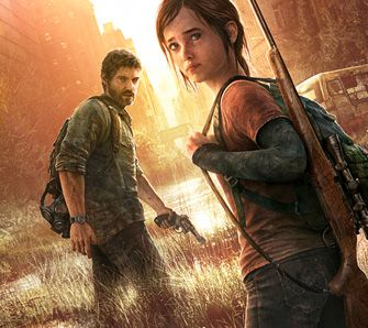 The Last of Us - Test