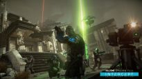 Killzone: Shadow Fall DLC: Intercept - Screenshots - Bild 6