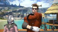 Final Fantasy XIV: A Realm Reborn - Screenshots - Bild 3
