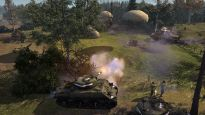 Company of Heroes 2: The Western Front Armies - Screenshots - Bild 7