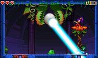 Shantae and the Pirate's Curse - Screenshots - Bild 13