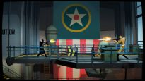 CounterSpy - Screenshots - Bild 8