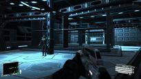 Line Of Defense - Screenshots - Bild 16