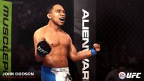EA Sports UFC - Screenshots - Bild 24