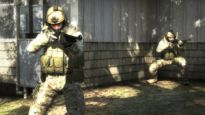 Counter-Strike: Global Offensive - News