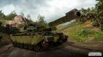 Armored Warfare - Screenshots - Bild 2