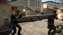 Payday 2 DLC: Big Bank - Screenshots - Bild 7