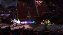 Warhammer 40.000: Carnage - Screenshots - Bild 2