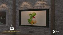 Art Academy - Screenshots - Bild 10