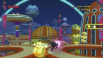 Pac-Man and the Ghostly Adventures 2 - Screenshots - Bild 1