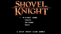 Shovel Knight - Screenshots - Bild 6