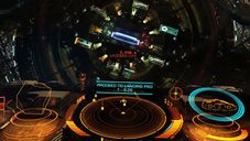 Elite: Dangerous - News