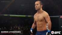 EA Sports UFC - Screenshots - Bild 15