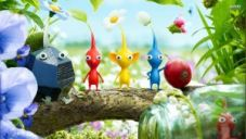 Pikmin 3 Deluxe - News