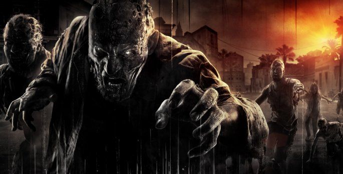Dying Light - Test