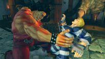 Ultra Street Fighter IV - Screenshots - Bild 4