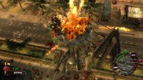 Zombie Driver Ultimate Edition - Screenshots - Bild 12