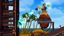 Sonic Boom: Shattered Crystal - Screenshots - Bild 3