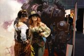 E3-Messebabes - Artworks - Bild 19