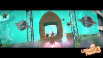 LittleBigPlanet 3 - Screenshots - Bild 17
